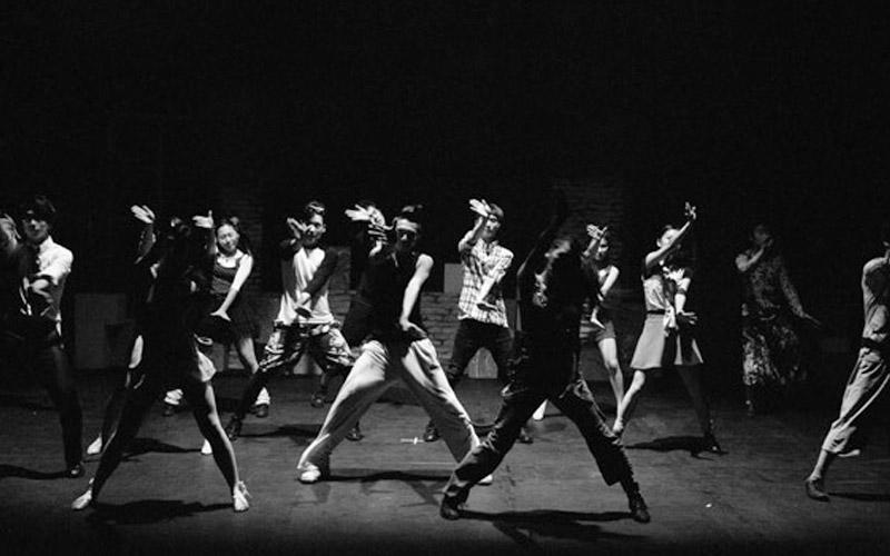 i_danse