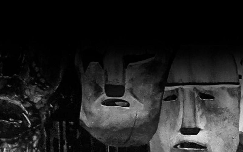 i_masques